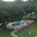 220 Pool 550_587w