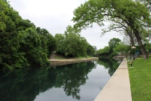 RR River View 2015