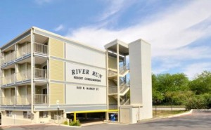 river-run-condos-in-new