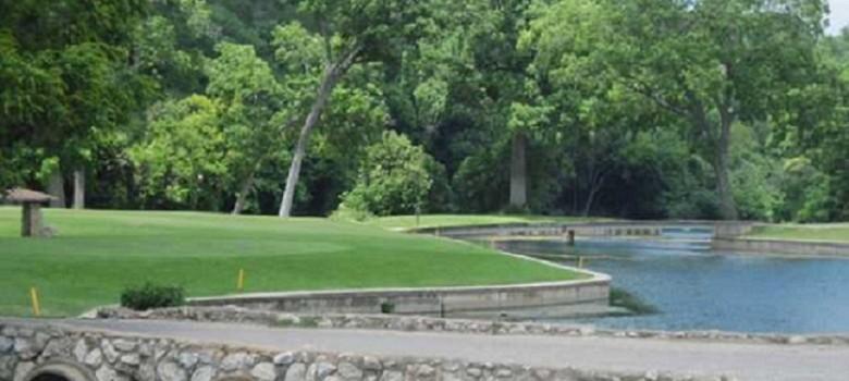 landa park golf course 780